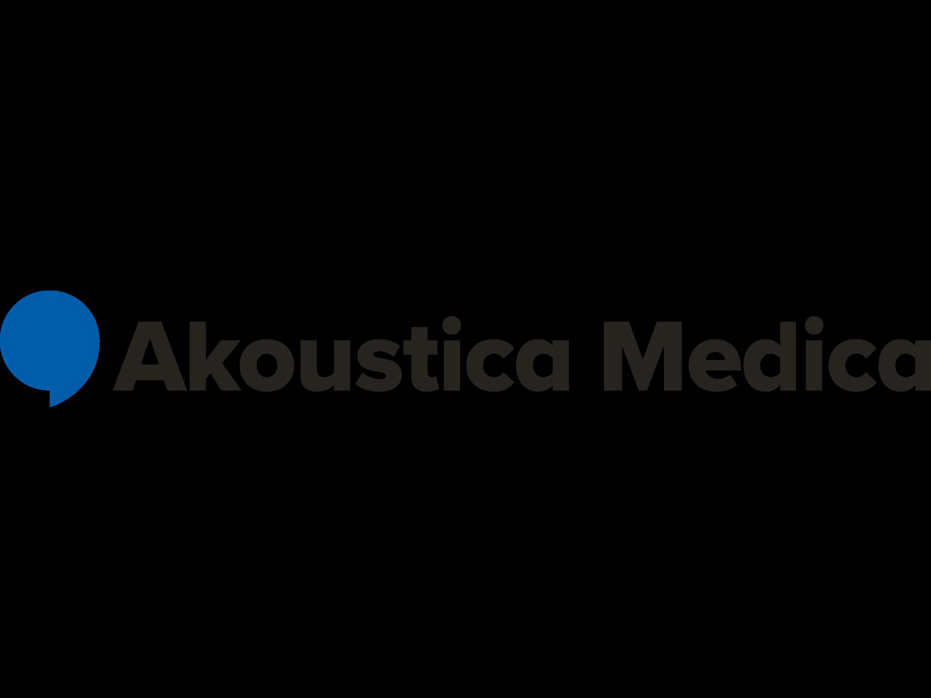 Acoustica Medica_Transparent