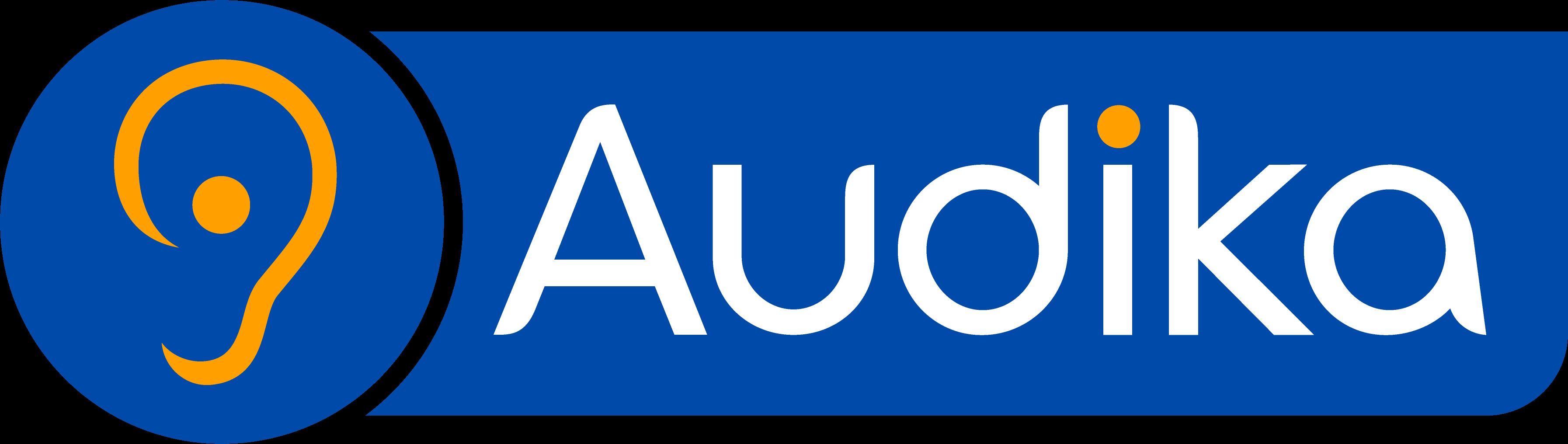 audika-logo