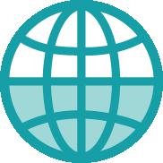 CFBH-icon_World_FR
